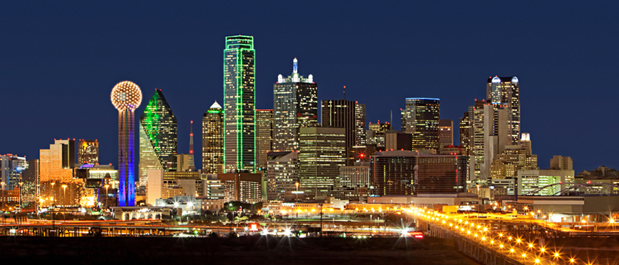 dallas-commerial-real-estate-nnnrealtypartners