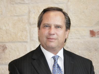 Bill Langhenry - National Realty Partners